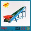 Dzl Food Conveyor/Grain Conveyor
