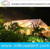 Clear PVC Wedding Party Tent (ML204)