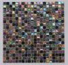 Iridescent Mosaic, Sicis Mosaic Tile (HC-27)