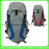 Hiking Customzied Backpacks Sports Outdoor Backpack Bags