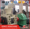 Convenient Operation Sludge Powder Briquettes Machine for Sale