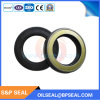 High Pressure Oil Seal Ap3222b at Reasonable Prices
