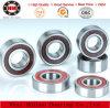 High Quality Auto Wheel Hub Bearing