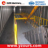 Cathode Electrophoresis Paint Spraying Line