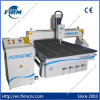 Heavy Duty Engraving Cutting Woodworking Machinery