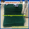 Galvanized Welded Gabion Box/PVC Coated Gabion Mesh