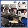 CNC Press Brake Tooling (Goose Neck Punch)