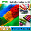 Wholesale Bulk Crackle Decorative Color Antibacterial Powder Coating