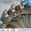 Hongtai Temperature Measurement Platinum Resistance Rtd Sensor PT100