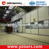 Automatic Powder Coating Booth/ Oven/ Equipment for All Industries
