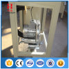 Manual Suction Silk Screen Printer for Fabric Printing
