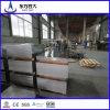 Electrolytic Tinplate Sheet, Tin Sheet Metal Price