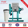 Bypass Water Treatment Machine for Central Air-Conditioning Water Treatment