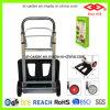 90kg Folding Handtruck High Quality (LH02-90D)