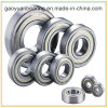 Deep Groove Ball Bearing Made in China (6013 Ss/2RS)