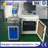 CO2 Laser Marking Machine for Glass