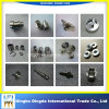 Casting Parts/ Machined Parts/ Fasteners/ Flanges/Stamped Parts