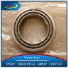 Xtsky Hot Sell Taper Roller Bearing (JP1710/JP7049)