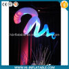 Hot Sale Party, Event Hanging Decoration Hanging LED Lighting Inflatable Star No. 12403 for Sale