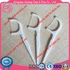 High Quality Dental Floss Pick Toothpick Floss