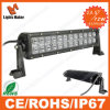 Lml-Bc272 72W CREE Motorcycle LED Light Volvo Vision LED Light Bars