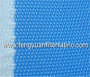 Polyester Netting Desulfurization Filter Belt for Machine