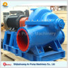 Large Capacity Agriculture Farming Diesel Water Pump