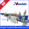Multi Layer PP/PE/ABS/PMMA/PC/PS/HIPS Sheet Extrusion Line