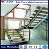 China Steel Structure-Steel Building-Steel Frame