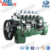 Jiefang Truck Engine/Faw Engine Assembly