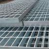 Stainless Steel Flat Bar Grating (YND-Rg-09)
