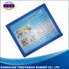 Promotion Gifts Hard PVC Top Mouse Mat Factory
