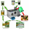 Yushun Kitchen Waste Disposal Machine, Food Waste Composting Machine, Food Waste Disposer