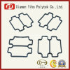 China Professional Good Quality Rubber Gasket Manufacturer