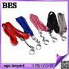 EGO Leather Lanyard for EGO E-Cig, E-Cigarette Accessories