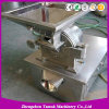 Multi Functional Grinding Machine for Grains Bean Chilli Herbs