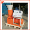 Eco-Friendly High Efficient Wood Log Pellet Pressing Machine
