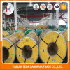 430 Stainless Steel Sheet Coil Roll Ba/No4/No1/2b