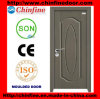 Moulded Doors with Best Quality (CF-MD08)
