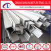 Commonly Used 316 Stainless Steel Angle Iron Sizes