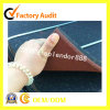 Wholesale Good Quality Low Price Colors Rubber Flooring