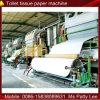 1880mm/150 4-5 Ton/Day Tissue Paper Jumboo Roll Making Machine