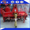 Tl Series Tractor Tiller with Side Gear Box Driven
