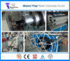 HDPE Series Plastic Pipe Machinery Plant, PE Pipe Machine Line