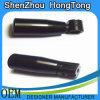 Phenolic Plastic Folding Handle with Locking Mechanism