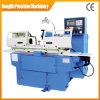 Accuracy 0.001mm Gd-1320h Cylinder External CNC Cylindrical Grinder