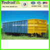 Coal Open Top Wagon C70A