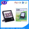 China Factory 30W/50W/100W150W/200W LED Outdoor Light LED Floodlight