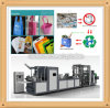 Non Woven Calico Bags Making Machine