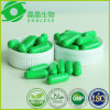 China Herbal Slimming Products Health Green Tea+L-Carnitine Capsules